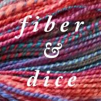 fiber and dice